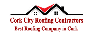Cork City Roof and Roofing Repairs