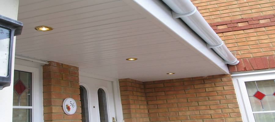 Repair Guttering & Downpipes
