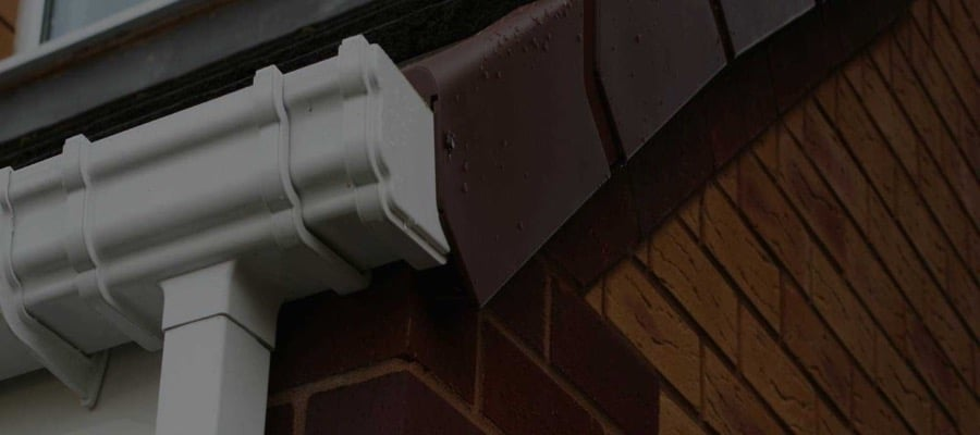 Cork Roofing & Guttering | Repairs Experts  Roof Repairs in Cork