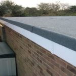 Flat Roof Installation and Repairs in Cork