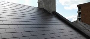 Roof Slate Installation and Repairs in Cork