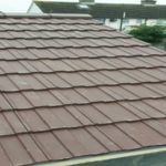 Roofing Repaired in Cork