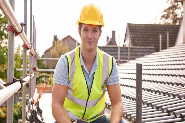 corkcityroofing.com Felt Roof Installation Repairs Cork