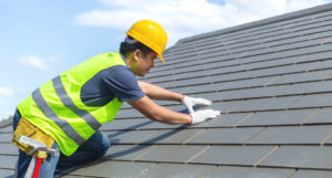 Roofing Contractor in Cork City